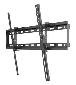 Big Size LCD Plasma TV Pole Mount