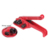 B310 PP Pet  hand strapping tools manual plastic tensioner