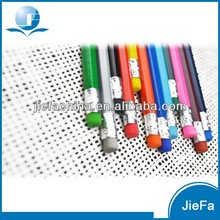 Top Quality Promotional Pencil Pack In Bulk With EN71 Certificates Free Samples