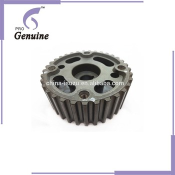 TIMING PULLEY, INJECTOR PUMP 1111101CAT FOR TRANSIT VM ENGINE, View TRANSIT  PULLEY, JMCG Product Details from Guangzhou Genuine Auto Parts Co , Ltd