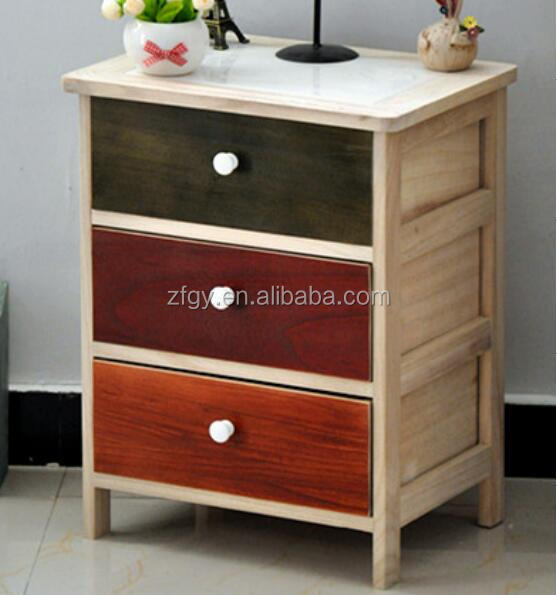 Living Room Cabinet Divider Suppliers And Manufacturers At Alibaba