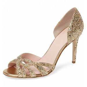 bce9e31435d China Wholesale Price Sandal