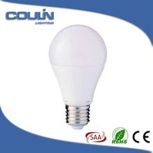 Top Selling Wholesale Cheap Custom Led Bulb Rechargeable
