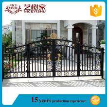 lowes wrought iron front doors,gate color design,steel plate gate desgins