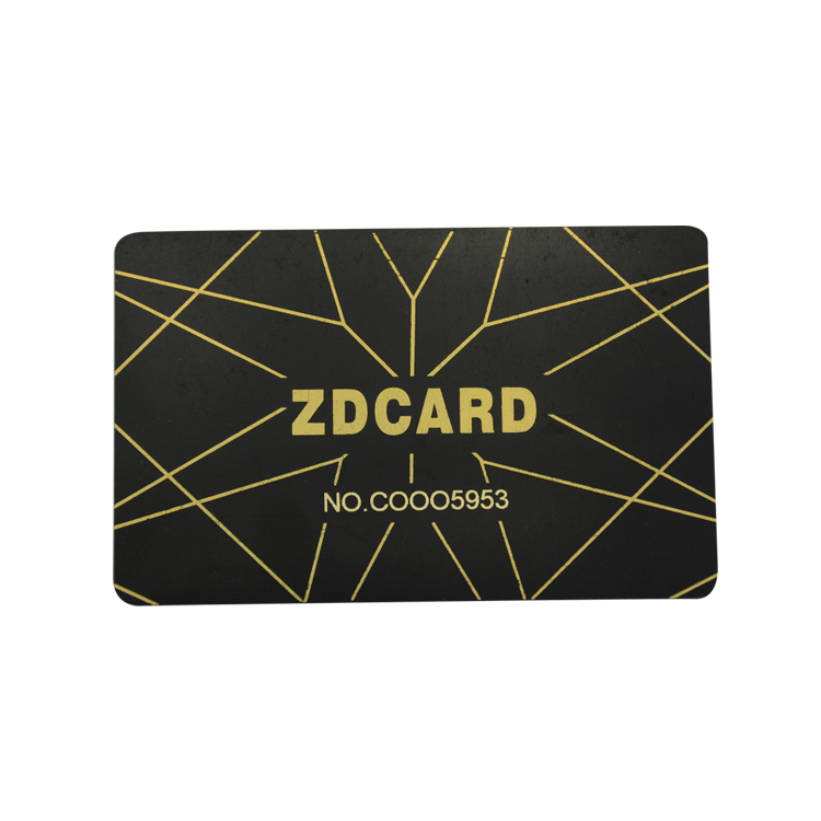 Hologram Business Cards Wholesale, Business Card Suppliers - Alibaba