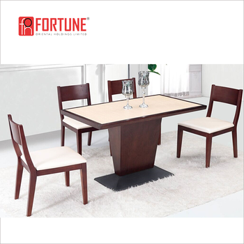 Mesa Y Sillas Para Restaurante En China Table And Chairs For
