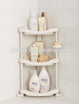 Design Corner Shower Organizer Cad