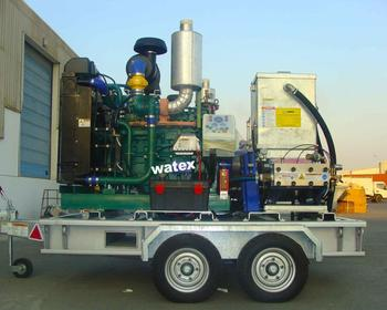 Cleaning Tools High Pressure Washer Water Cleaner,hydro blasting equipment for sale, hydroblasting machine