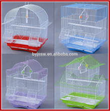 Wholesale Metal Bird Cages for Sale (Free Sample, Fast Delivery )