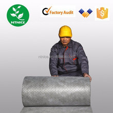 Absorbent Sorbent Roll with Emergency Spill General Purpose