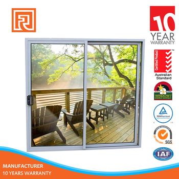 Free Samples Worldwide Best Selling Japanese Sliding Glass Door - Buy  Japanese Sliding Glass Door,Interior Glass Sliding Doors,Sliding Door In  Dubai