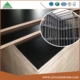 Film Faced Plywood 13 Ply / WBP Glue Formwork Plywood / Marine Plywood