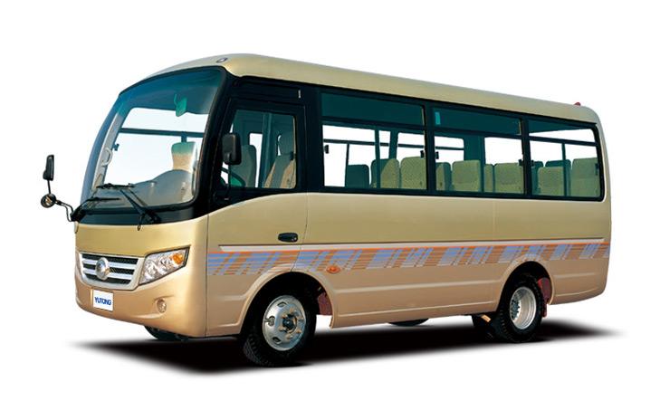 yutong bus 18 de si ge mini bus prix chine mini bus zk6608d mini coach automotive id du produit. Black Bedroom Furniture Sets. Home Design Ideas