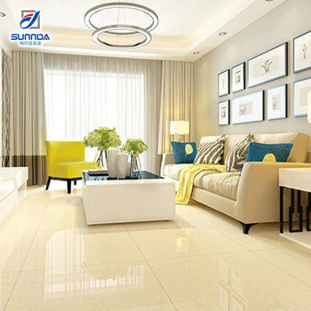 Chinese Cheap Price High Quality Single Body Interior Decoration ...