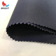 Excellent quality breathable waterproof transparent cloth material fabric