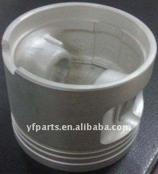 AUTO Piston for VW,AUDI