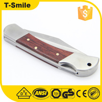 High Quality Pocket folding Knife
