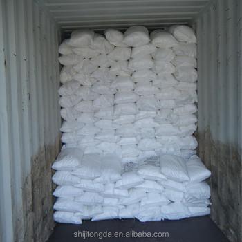 uk availability dc98c e4d35 Soda Ash Dense,98% 99% Potassium Carbonate (k2co3) 584-08-7 - Buy Potassium  Carbonate,Potassium Carbonate Price,Cas:584-08-7 Product on Alibaba.com