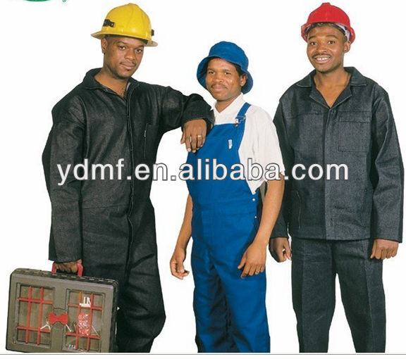 workwear,coverall,bibpant,lab coat