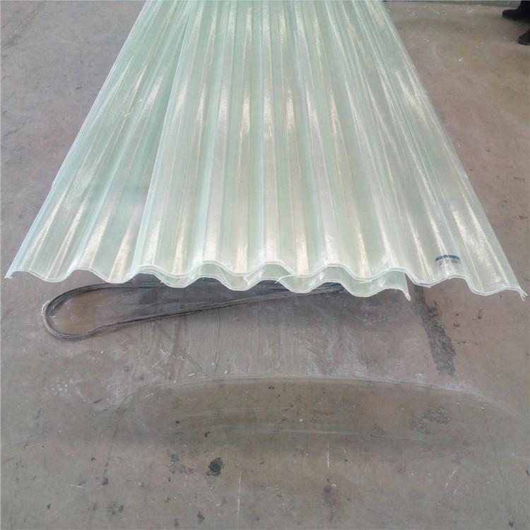 Corrugated Fiberglass Roof Panels/clear Fiberglass Panels/translucent  Fiberglass Panels - Buy Fiberglass Panels,Corrugated Fiberglass Roof