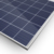 Yuanchan Top One Solar Panel Supplier 310W 320W Poly Solar Panel