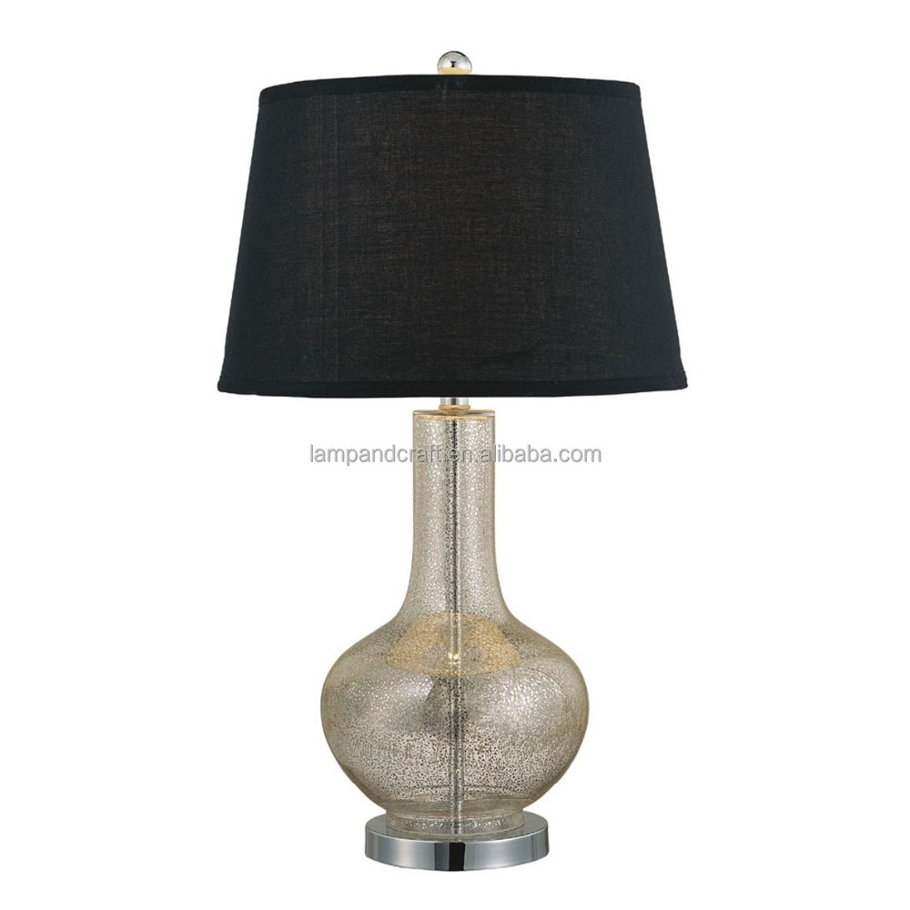 Magnetic table lamp magnetic table lamp suppliers and magnetic table lamp magnetic table lamp suppliers and manufacturers at alibaba geotapseo Image collections