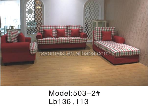cloth sofas designs | Sofa Menzilperde.Net