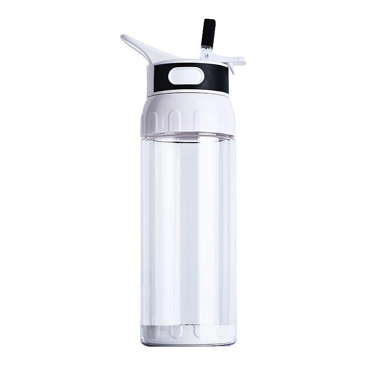 Borosillicate Glass Water Bottle