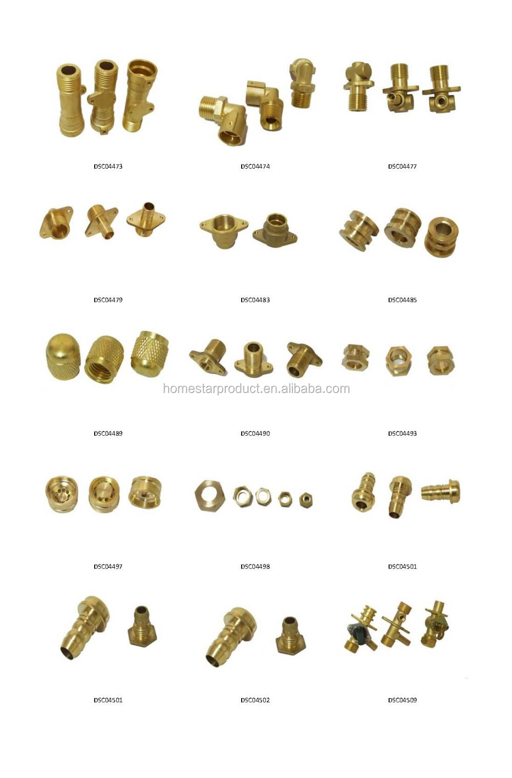 Lost wax casting brass investment casting machinery part and brass lost wax casting brass investment casting machinery part and brass machining parts oem service cnc brass pooptronica