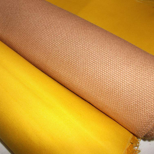 100%cotton professional dyed cotton waterproof canvas Wholesale Organic Canvas Woven 100% Cotton Fabric