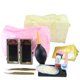 Cosmetic tool branded makeup kits