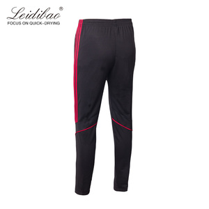 6865c1be57712 Quick Dry Pants For Men, Quick Dry Pants For Men Suppliers and  Manufacturers at Alibaba.com