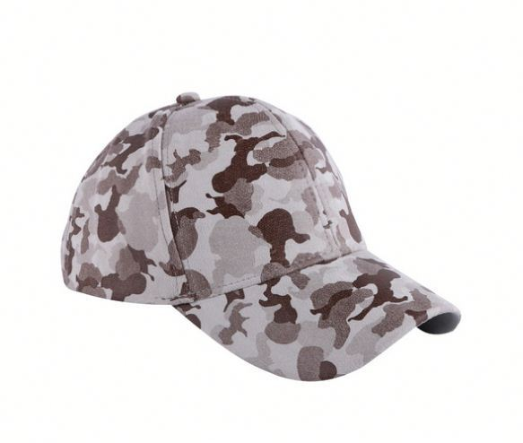 2017 OEM Promotional Polyester Fiber Mens & Dad Hat And <strong>Cap</strong>