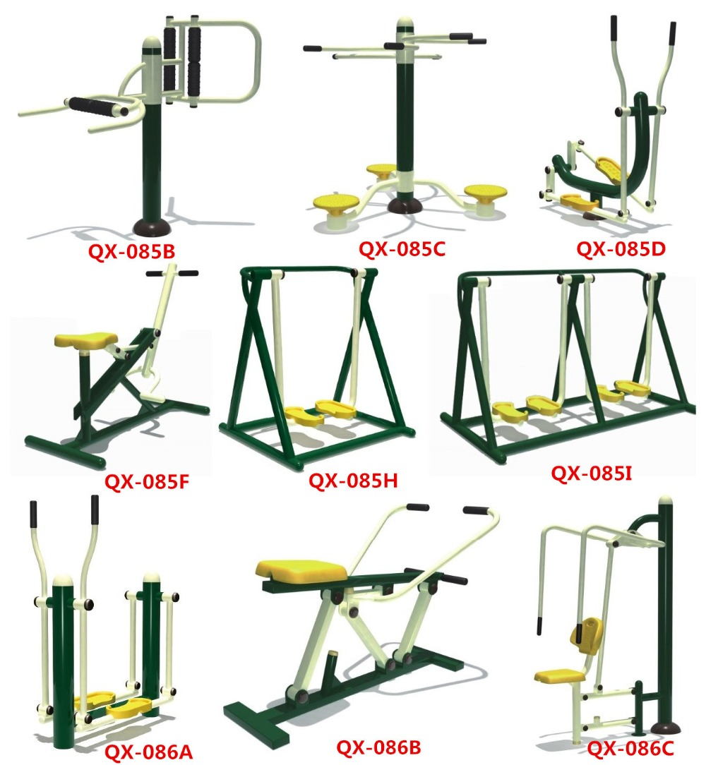 Outdoor pull up bar how to build a pull up bar in your