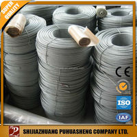 Buy Wire Rod Engineering Steel in China on Alibaba.com