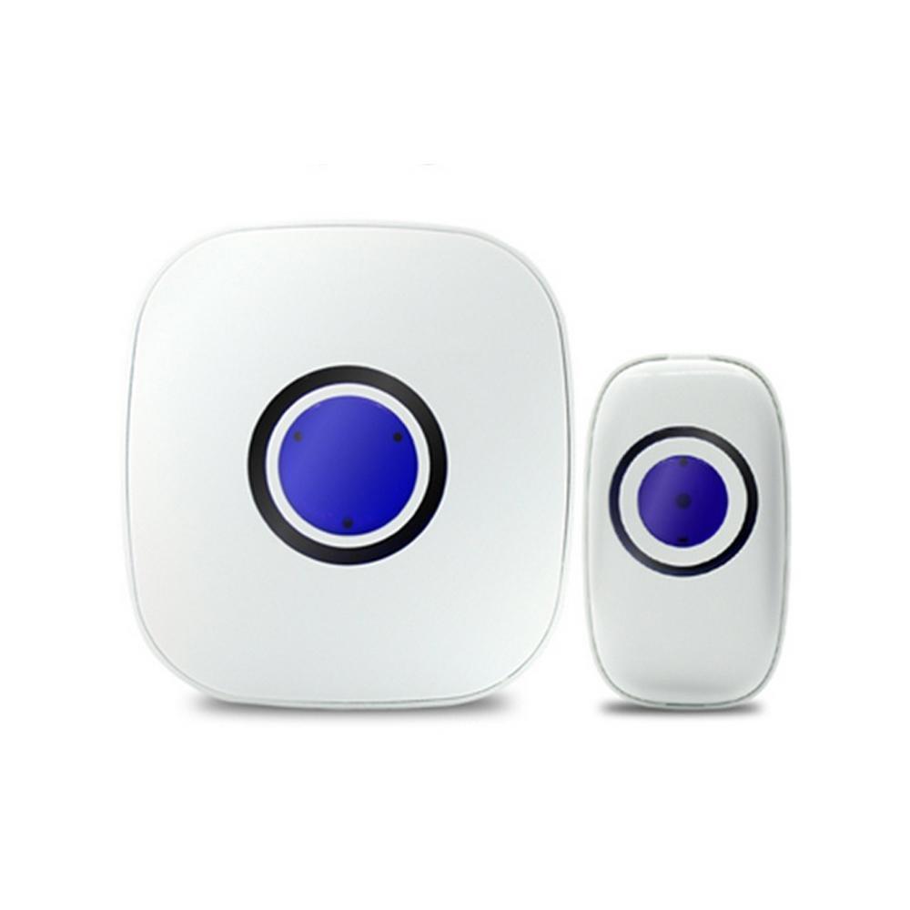 Cheap Loud Doorbell Volume Adjustable, find Loud Doorbell