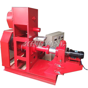 Factory direct sale industrial soya bean extruder/soya extruder machine/full fat soya extruder with CE 008618937187735