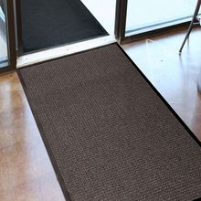 Non Slip Home Waterhog Doormat Entrance