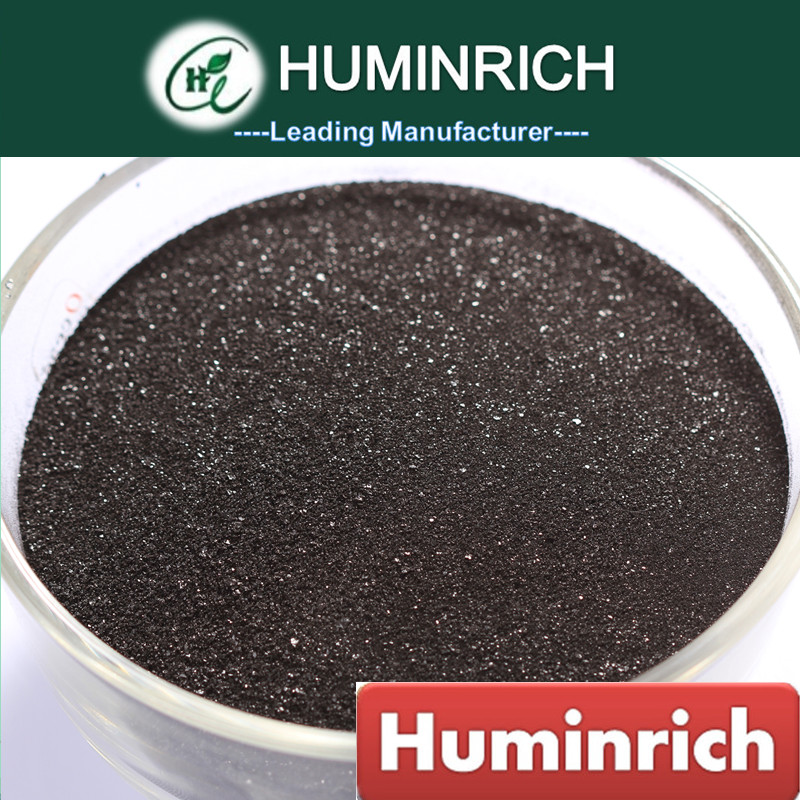 Huminrich Stick To Original Formula Water-Soluble Fulvic Acids For Sugarcane Growers