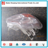Dongfeng spare part front combinatory lamp3772020-C4301