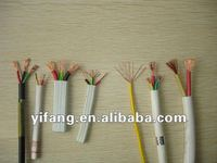 electrical wire distributors