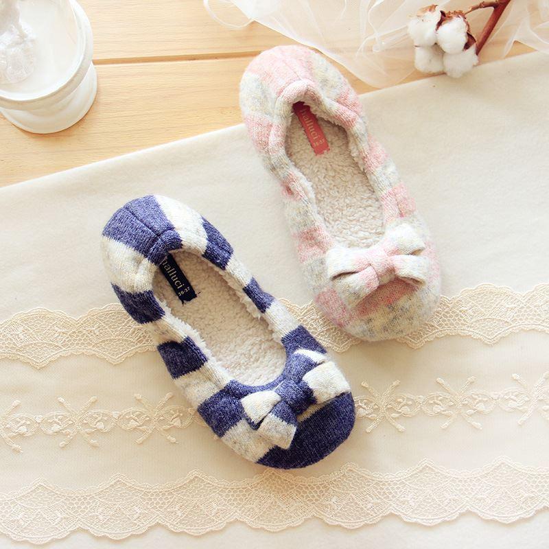 Venta al por mayor pantuflas tejidas a crochet-Compre online los ...