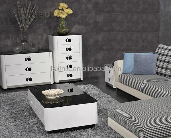dubai meubles sofa set durable maison canap 8001 ensemble canap meubles de maison de luxe. Black Bedroom Furniture Sets. Home Design Ideas