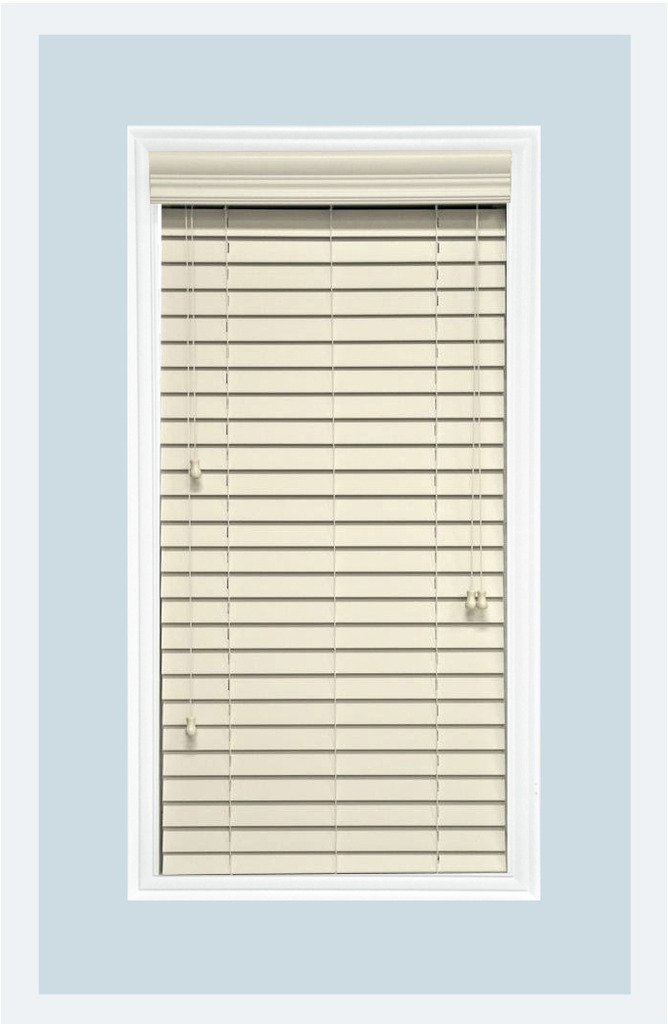 lowes shades blindswindowshades window at and home treatments blinds mow custom wood decor graber c cp