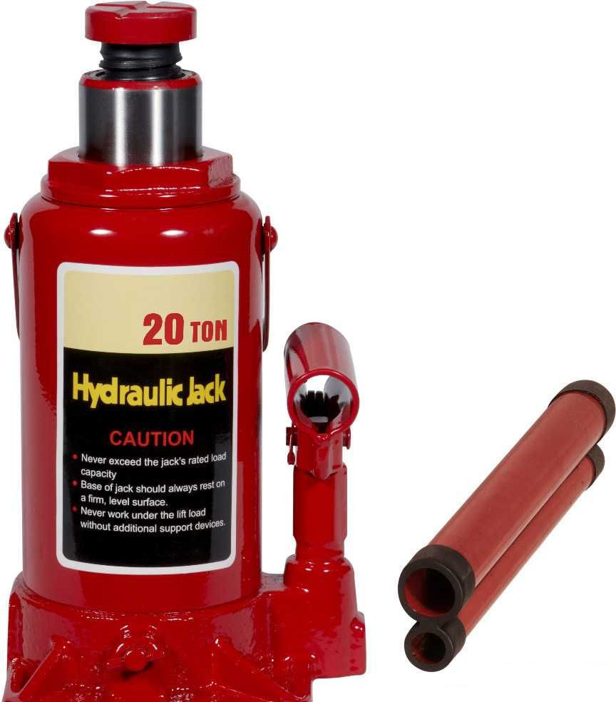 hydraulic jack Latest china hs code & tariff for hydraulic jack - tariff & duty, regulations &  restrictions, landed cost calculator, customs data for hydraulic jack in etcn.