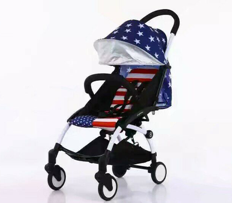 Promotion Gift Items Portable Baby Prams 2016 Foldable Umbrella Baby Stroller