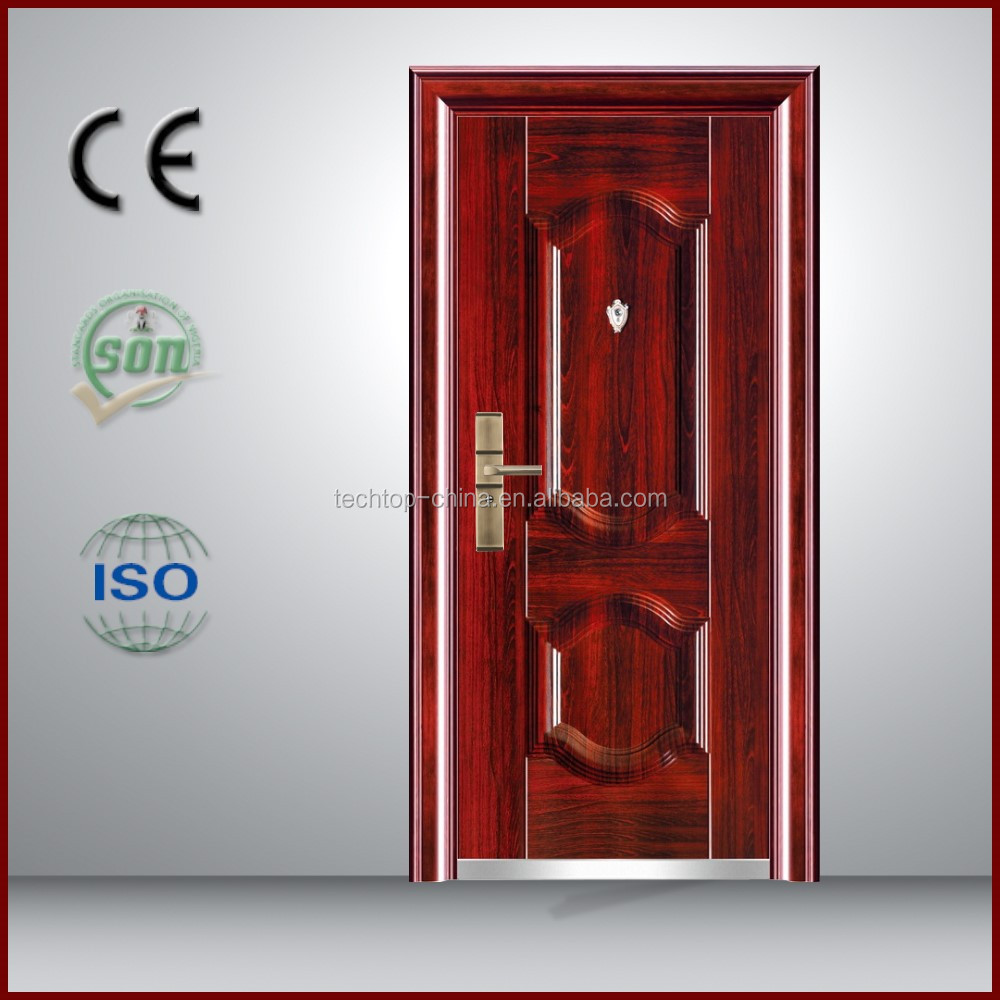 modern exterior stainless steel doors modern exterior stainless steel doors suppliers and manufacturers at alibabacom