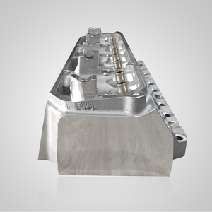 Cylinder Head 440, Cylinder Head 440 Suppliers and Manufacturers at