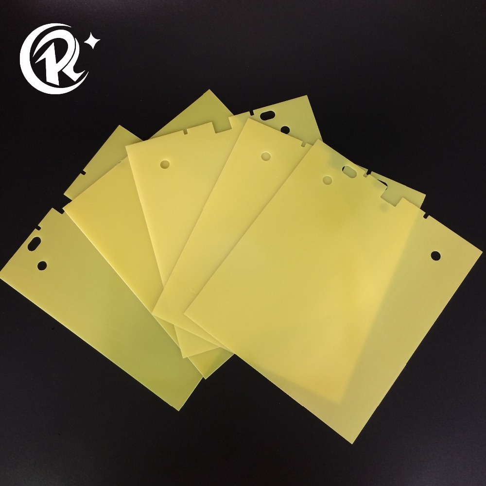 Finden Sie Hohe Qualitt Hochtemperatur Leiterplatten Material Sell Printed Circuit Board Pcb1 Zhejiang Oulong Electronics Co Hersteller Und Auf Alibabacom