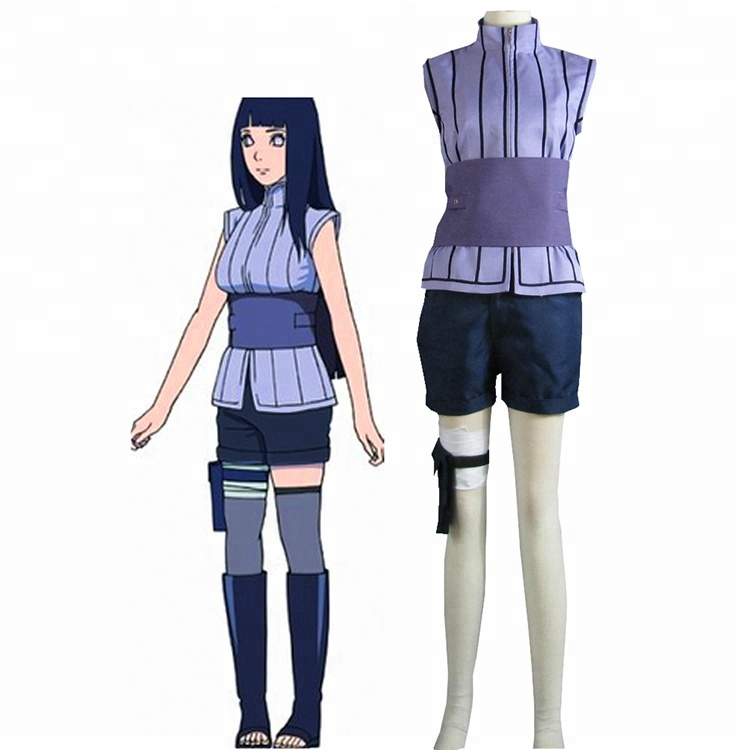New Naruto Cosplay Costume Clothes Anime Costume Simple Cosplay Jiraiya Naruto Costume